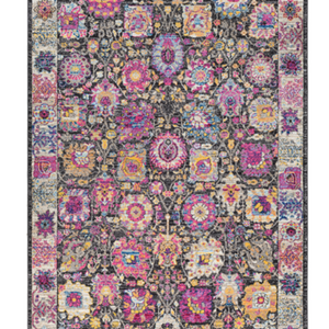 Alchemy Rug - Revibe Designs