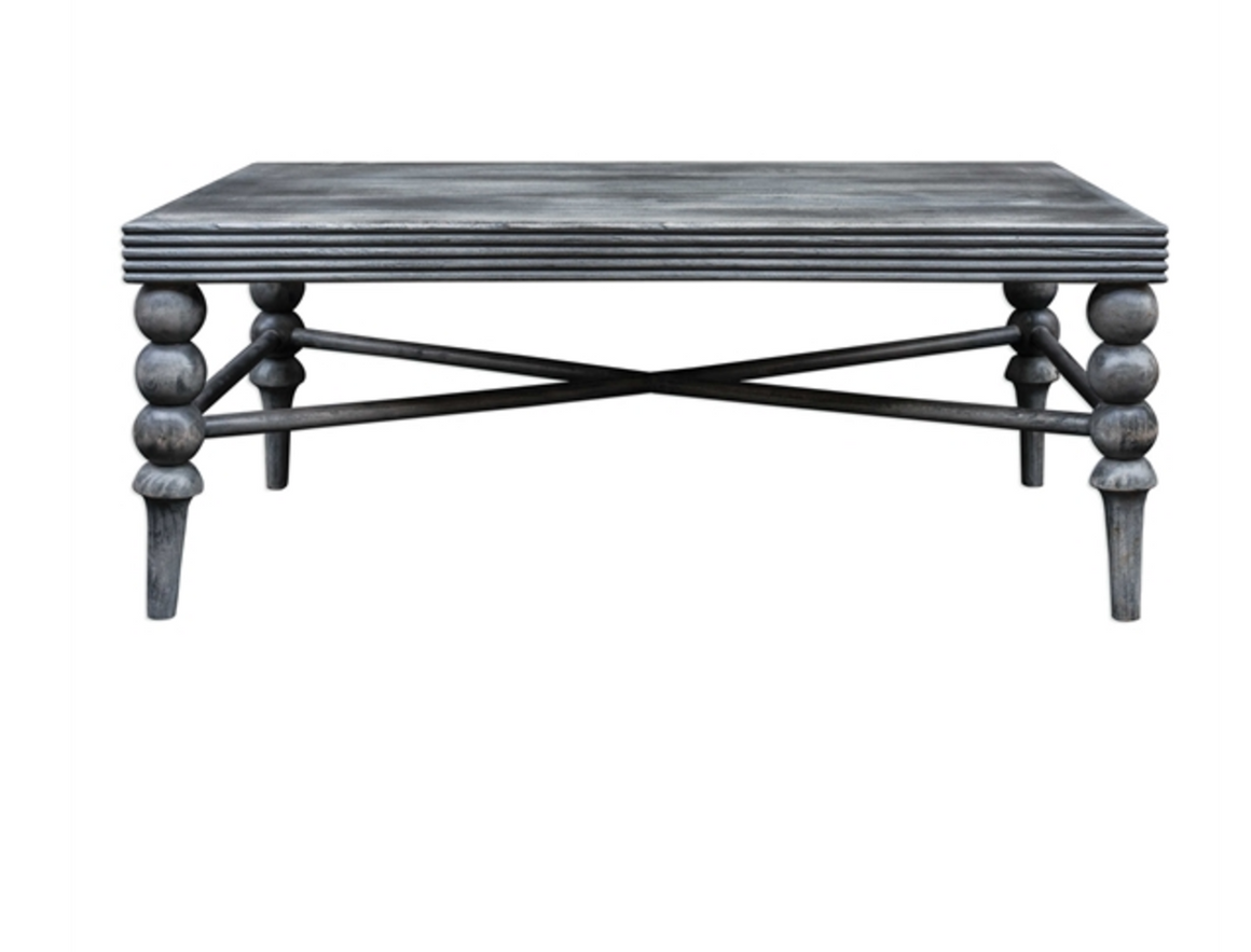 Kuna Coffee Table