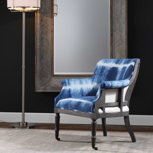 Royal Armchair - Revibe Designs