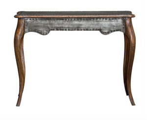 ORoarke Console Table - Revibe Designs
