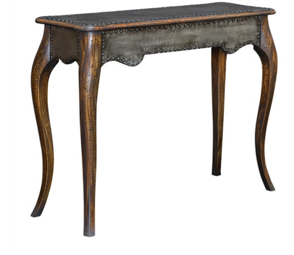 ORoarke Console Table