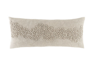 Pilany Pillow - Revibe Designs