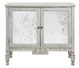 O'korie Console - Revibe Designs