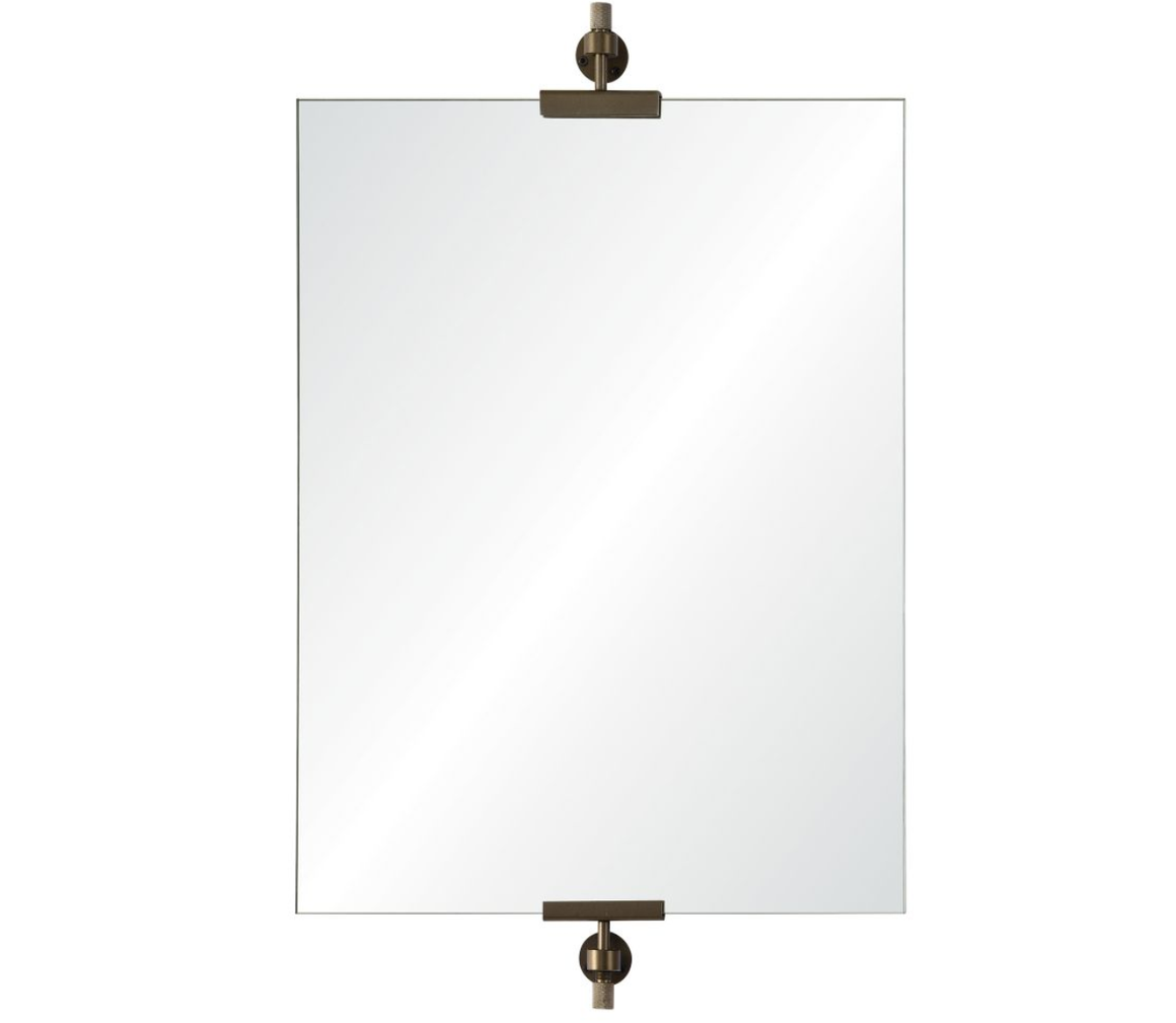 Alexandria Mirror - Revibe Designs