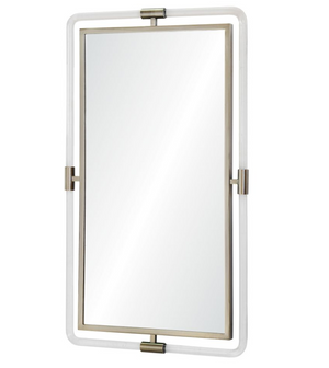 Simms Mirror - Revibe Designs