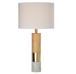 The Vermont Lamp - Revibe Designs