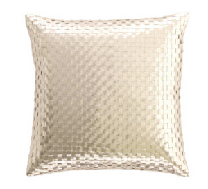 Shimmer Pillows - Revibe Designs