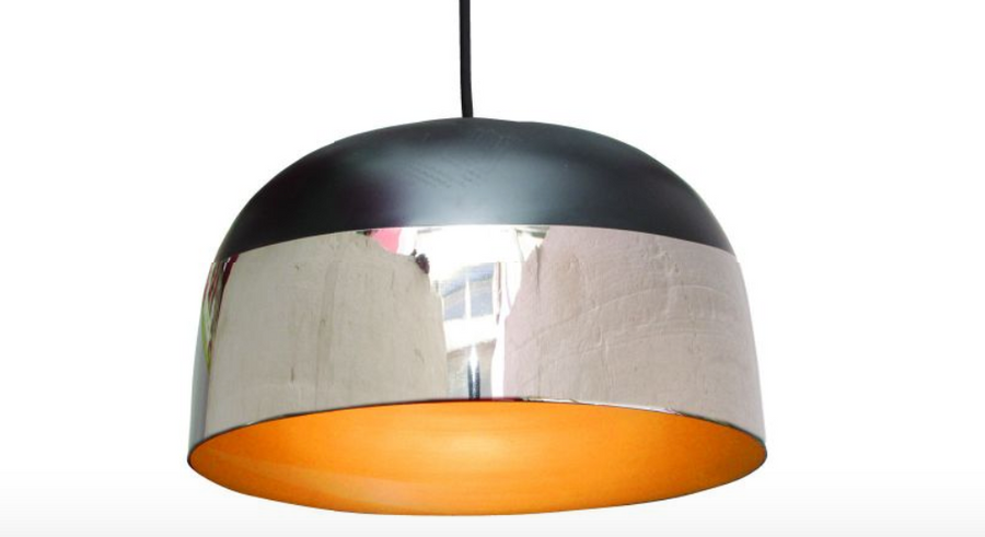Clairemont Pendant Light