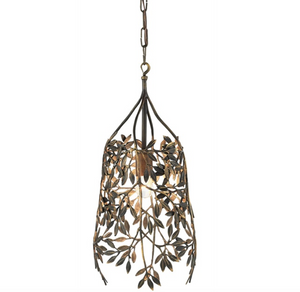 Parterre Pendant Light - Revibe Designs