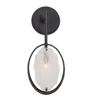 Maxin Sconce - Revibe Designs