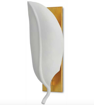 Martine Wall Sconce - Revibe Designs