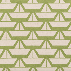 Set Sail Rug - Revibe Designs