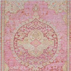 Antioch Rug - Revibe Designs