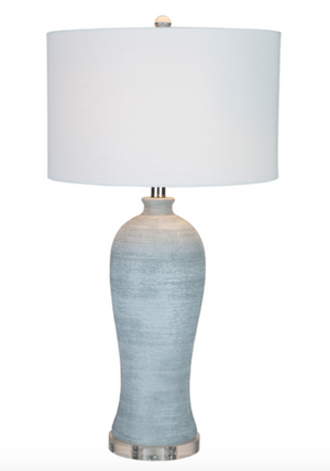 Blaine Lamp - Revibe Designs