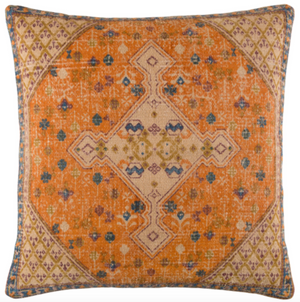 Shadi Pillow - Revibe Designs
