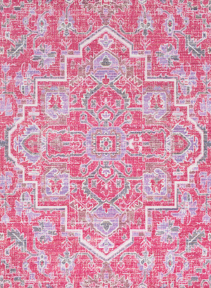 Germill Rug - Revibe Designs