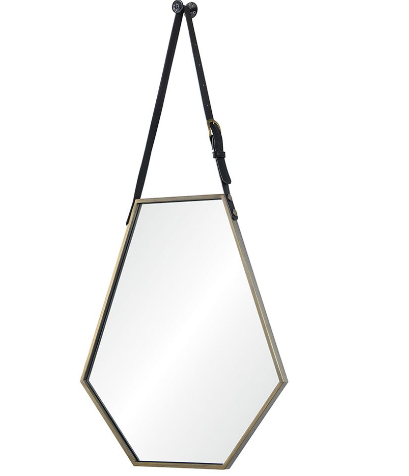 Koda Mirror - Revibe Designs