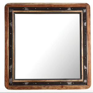 Oxly Mirror - Revibe Designs