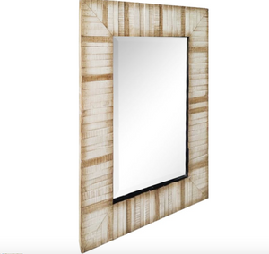 Vanela Mirror - Revibe Designs
