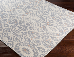 Antigua Rug - Revibe Designs