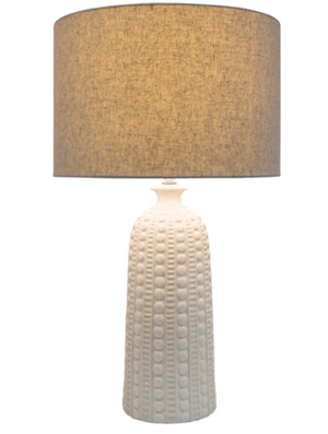 Newell Lamp - Revibe Designs