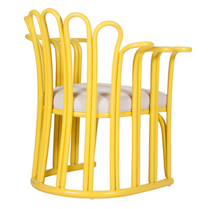 Calla Chair - Revibe Designs