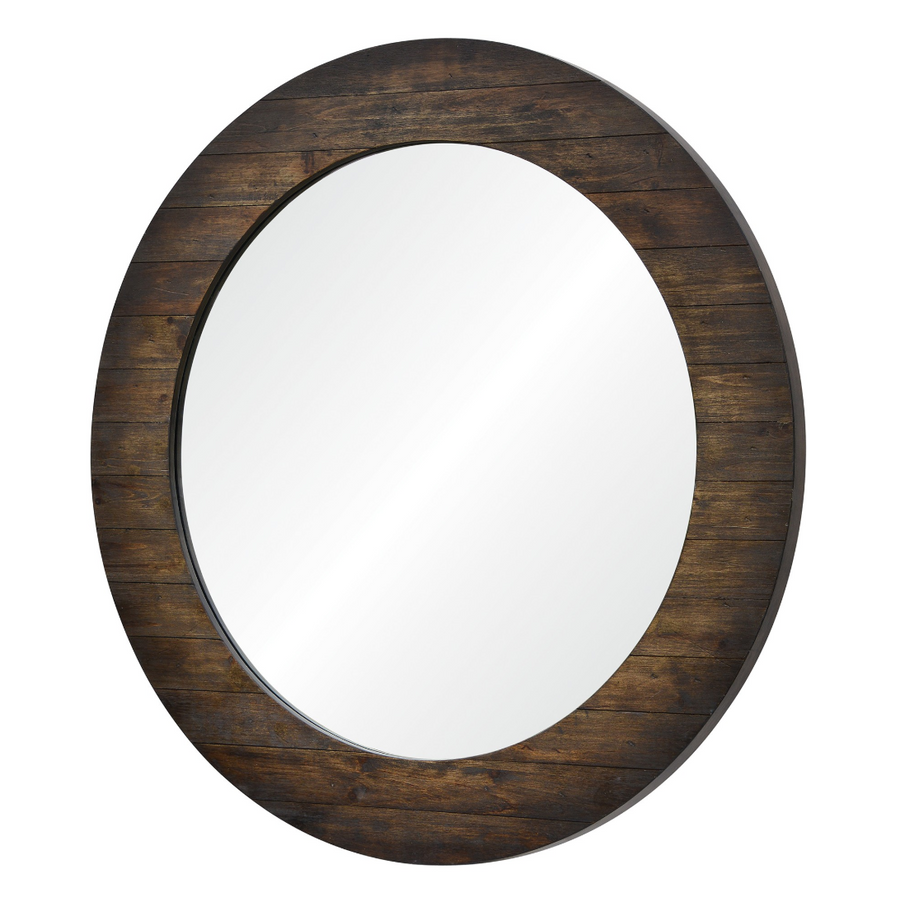 Coco Mirror - Revibe Designs