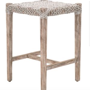 Costa Counter Stool - Revibe Designs