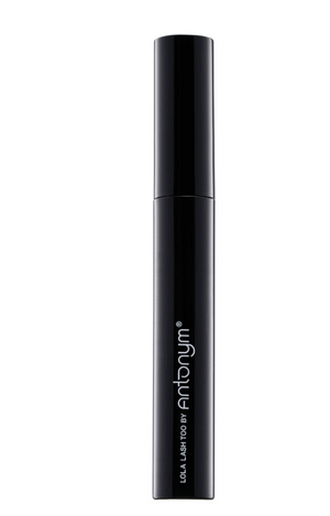 Certified Organic Mascara Lola Lash TOO - Revibe Designs