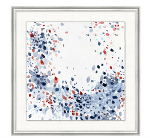 Thom Filicia Ocean Spray 3 Art - Revibe Designs