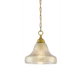 Bellplace Pendant Light - Revibe Designs