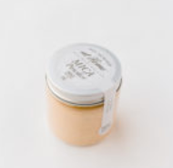 Amy Howard Mica Powder - Revibe Designs