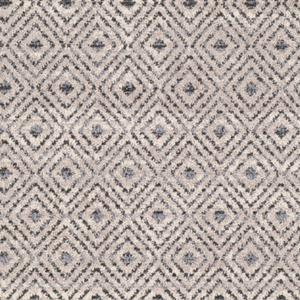 Restoration 2307 Rug - Revibe Designs