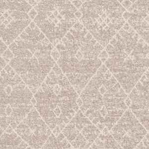 Restoration 2309 Rug - Revibe Designs