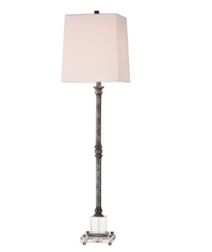 Teala Lamp - Revibe Designs