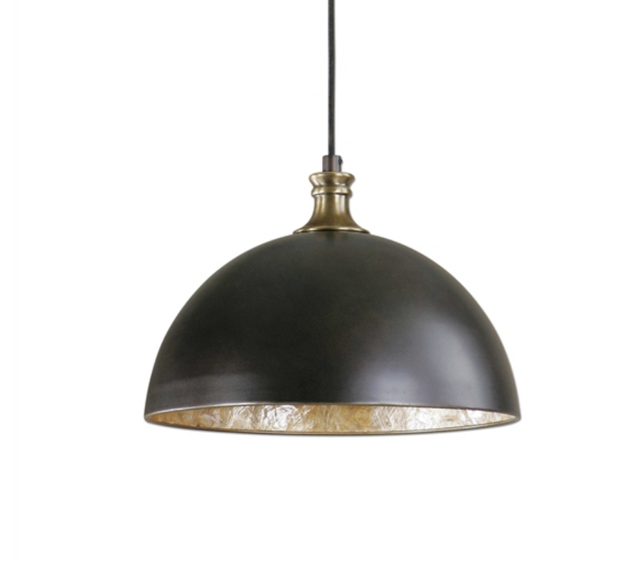 Placuna Pendant Light
