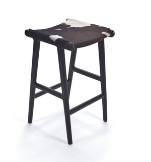 Lenox Stool - Revibe Designs