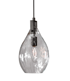 Campester Pendant Light - Revibe Designs