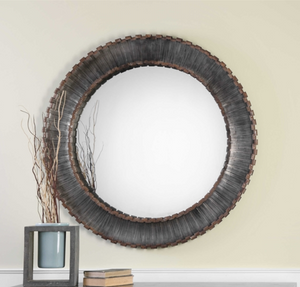 Tanaina Mirror - Revibe Designs