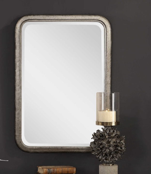 Madox Mirror - Revibe Designs