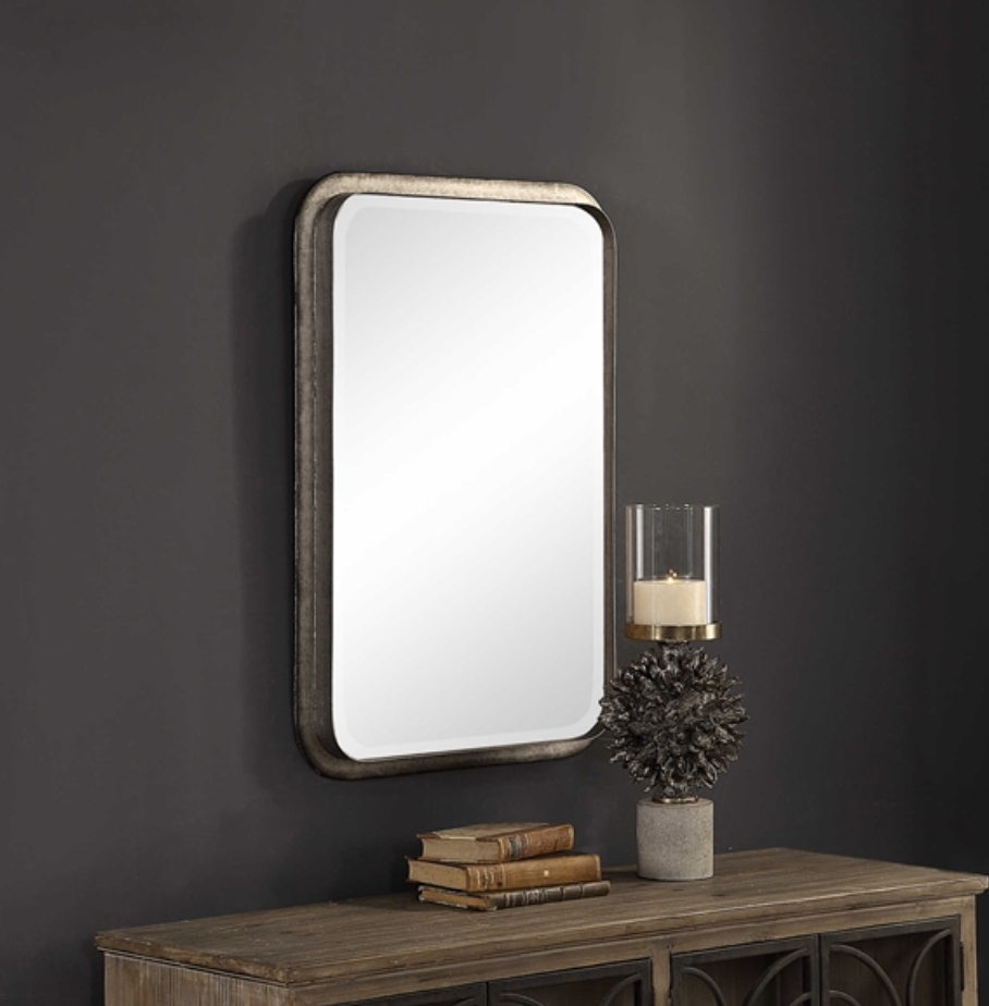 Madox Mirror