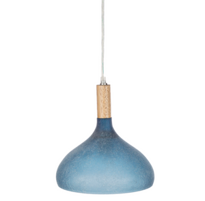 Storey Pendant Light - Revibe Designs