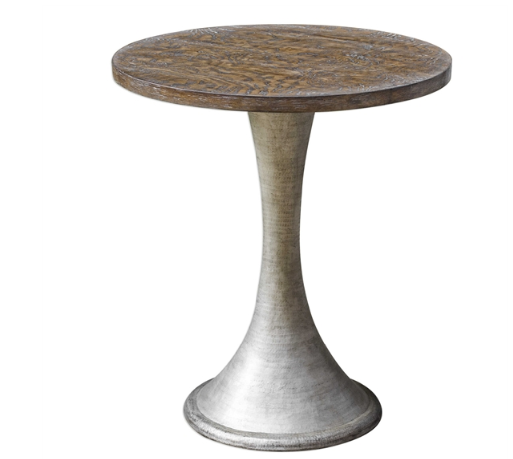 Harding Accent Table