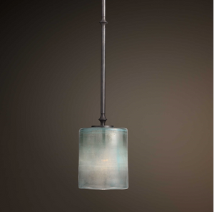 Farraige Mini Pendant Light - Revibe Designs