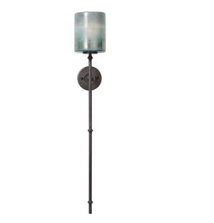 Farriage Wall Sconce
