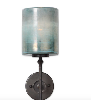 Farriage Wall Sconce - Revibe Designs