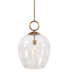 Calix Pendant Light