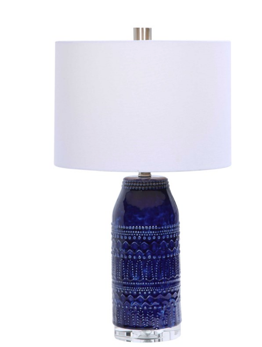 Reverie Table Lamp - Revibe Designs