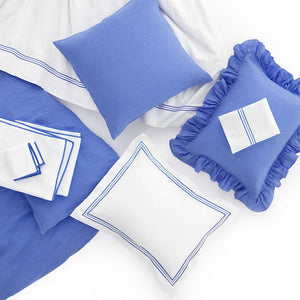 Trio Duvet - Revibe Designs