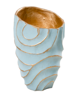 Colby Vase - Revibe Designs